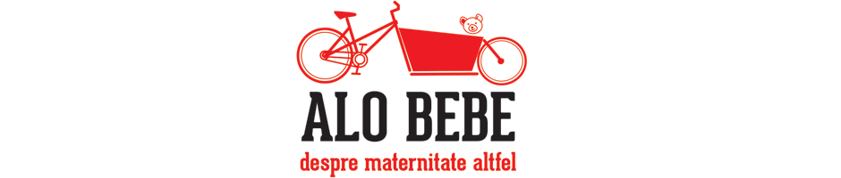 alobebe-new